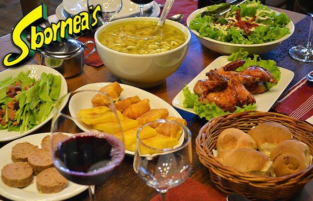 Restaurante-Sbornea's-destaque].jpg
