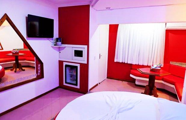 motel-mediterraneo-13.jpg