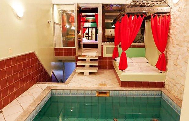 motel-mediterraneo-11.jpg