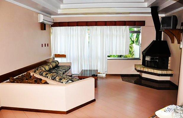 motel-mediterraneo-10.jpg