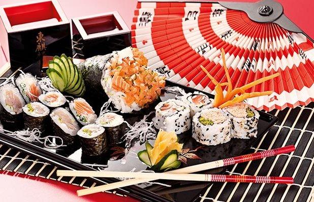 kanto-sushi-4.jpg