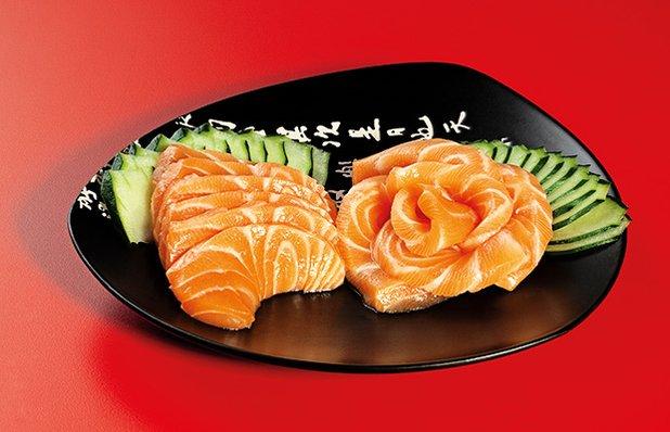 kanto-sushi-sashimi.jpg