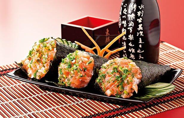 kanto-sushi-3.jpg