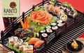 kanto-sushi-destaque.jpg