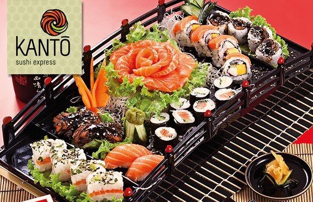 kanto-sushi-block.jpg