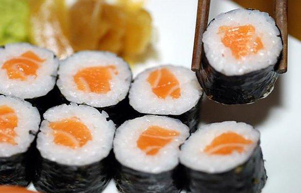 kanto-sushi-7.jpg