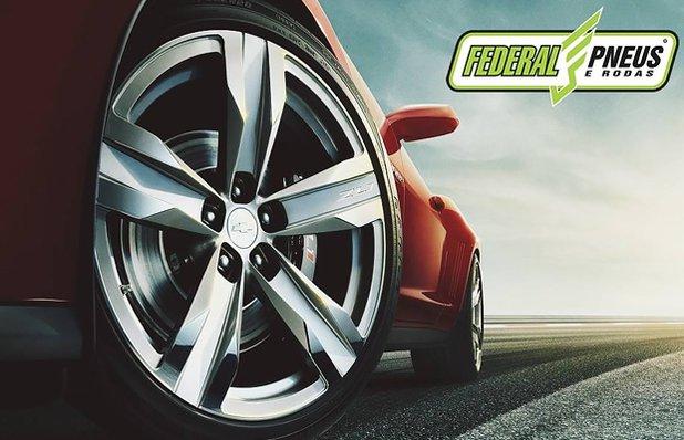 federal-pneus-destaque.jpg