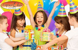 lis-eventos-festa-infantil.jpg