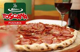 pizzaria-10.jpg