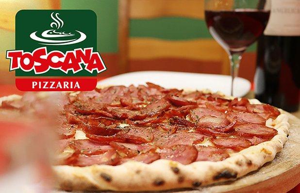 pizzaria-11.jpg