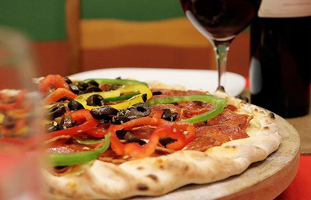 pizzaria-9.jpg