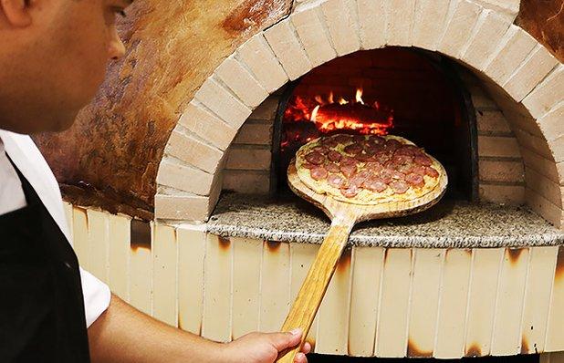 pizzaria-7.jpg