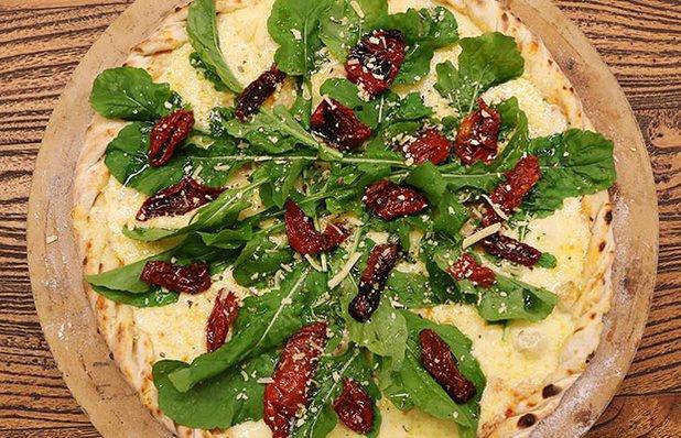 pizzaria-8.jpg