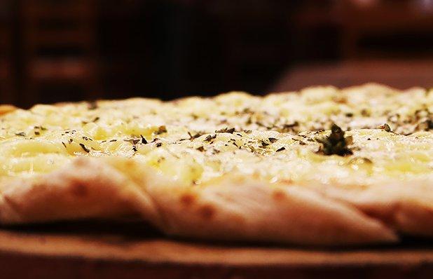 pizzaria-4.jpg