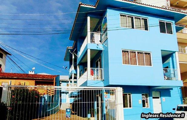 ingleses-residence-II.jpg