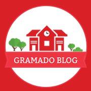 Gramado Blog