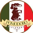 Logo RISTORANTE POMODORO