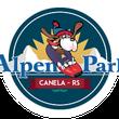 Logo Alpen Park