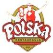 Logo Polska Restauracja