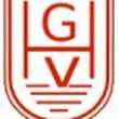 Logo Hotel Galo Vermelho