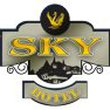 Logo Hotel Sky