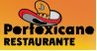 Restaurante Portoxicano