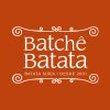 Logo Batchê Batata