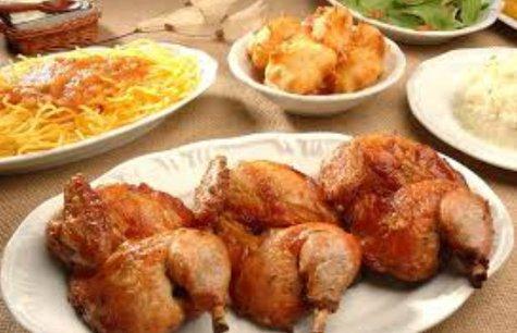 Piccola Cucina Ristorante