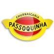 Logo Restaurante e Churrascaria Passoquinha