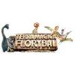 Logo Parque Terra Mágica Florybal