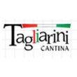 Logo Cantina Tagliarini