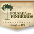 Logo Pousada dos Pinheiros