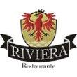 Logo Restaurante Riviera