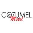 Logo Motel Cozumel