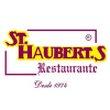 Logo St Hauberts Restaurante