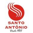 Logo Restaurante Santo Antonio