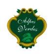 Logo Alpes Verdes Park Hotel