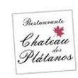 Logo Chateau dos Plátanos
