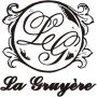 La Gruyére Restaurant