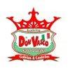 Galeto Don Vasco