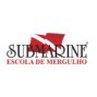 Submarine Scuba