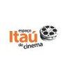 Itaú Cinemas