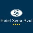 Logo Hotel Serra Azul