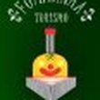Logo Passeio Fumacinha