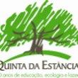 Logo Quinta da Estância
