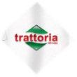 Logo Trattoria Del Corso