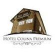 Logo Hotel Colina Premium