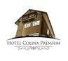 Hotel Colina Premium