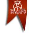 Logo Cantina Di Capo