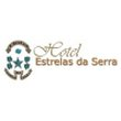 Logo Hotel Estrelas da Serra